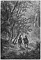 Erckmann - Chatrian - Contes et romans populaires, 1867 p671.jpg