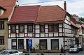 Erfurt, Andreasstraße 17-001.jpg