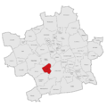 Erfurt-Hochheim.png