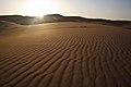 Erg Chebbi Sand Dunes (4803941471).jpg