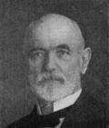 Erik Brate