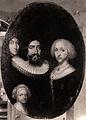 Erik Eriksen Pontoppidan (1616 - 1678) (2837259300).jpg