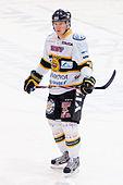 Erkki Rajamäki 2012 1.jpg