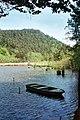 Erlenbach bei Dahn, the Seehof pond.jpg