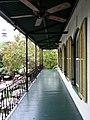 Ernest Hemingway Home - panoramio (3).jpg