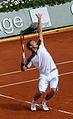 Ernests Gulbis - Roland-Garros 2013 - 001.jpg