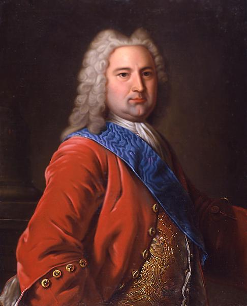 http://upload.wikimedia.org/wikipedia/commons/thumb/1/12/Ernst_Johann_von_Biron_111.PNG/486px-Ernst_Johann_von_Biron_111.PNG