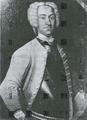 Ernst Philipp von Grothaus.png