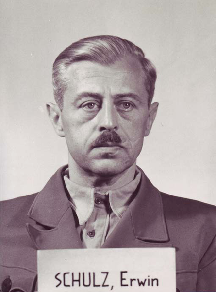 File:Erwin Schulz at the Nuremberg Trials.PNG