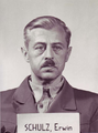 Erwin Schulz at the Nuremberg Trials.PNG