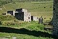Erzi, Ingushetia, Buildings.jpg