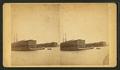 Escanaba ore docks, 1878, by Bauder, George W..png