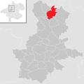 Eschenau im Hausruckkreis im Bezirk GR.png