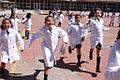 Escolares-chilenos-Talcahuano.jpg