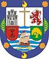 Escudo Gobierno Caraquez.jpg