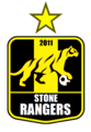 Escudo actual Stone Rangers FC.png