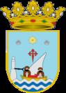 Escudo de Padrón (oficial).png