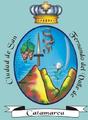 Escudo de sfvc.PNG