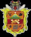 Escudo del Municipio de Olinalá.png
