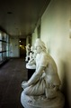 Esculturas de mármol.tif