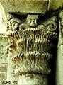 Església de Sant Jaume (Vilafranca de Conflent) - 11.jpg