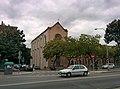 Església dels Salesians de Girona.jpg