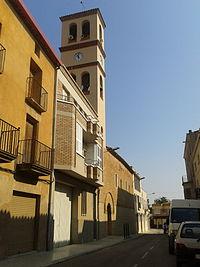 Església parroquial de l'Assumpció (Torre-serona) 2012-09-09 11-56-28.jpg