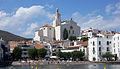 Esglesi Cadaqués i Port Dogué.jpg