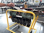 Espace Air Passion - Renault 6Q -1.jpg