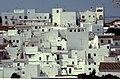 Espagne Vejer - panoramio.jpg