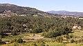 Espanha vista da Quinta do Soalheiro (48706266137).jpg