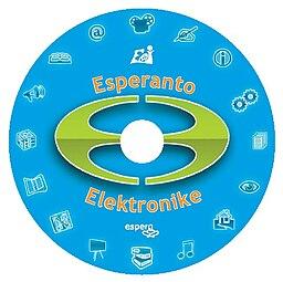 esperanto elektronike vikipedio