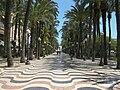 Esplanade d'Espagne - Alicante.jpg