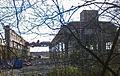Essen, Lokomotiv- und Waggonbaufabrik Krupp, Abriss.jpg