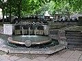 Essen (15301782416).jpg