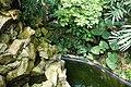 Essen Grugapark Botanischer Garten Pflanzenschauhäuser 01.jpg