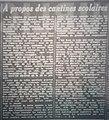 """Est Républicain 2 avril 1946 """"A propos des cantines scolaires"""".jpg"""