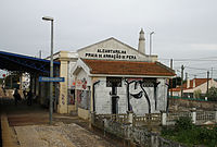 Estação Ferroviária de Alcantarilha.jpg