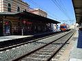 Estacion de Dos Hermanas - Nicolas Fazzioli.jpg