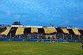 Estadio-carminatti-bandera.jpg