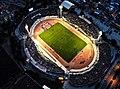 Estadio Bermúdez.jpg