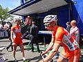 Estaires - Quatre jours de Dunkerque, étape 5, 5 mai 2013, départ (146).JPG
