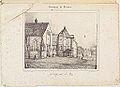 Estampe Rennes chapelle Saint-Yves musée de Bretagne 949.4787.jpg