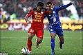 Esteghlal FC vs Persepolis FC, 9 December 2011 - 11.jpg