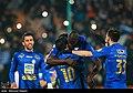 Esteghlal FC vs Shahin Bushehr FC, 14 December 2019 - 27.jpg