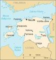 Estonia CIA map PL.png