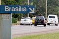 Estrada20022007-1.jpg