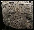 Età neoassira, soldati con sgabelli-bottino, da pal. s-o di sennacherib a ninive, 704-681 ac ca..JPG