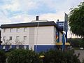 Etap-Hotel Aachen.JPG