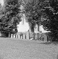 Etelhems kyrka - KMB - 16000200017190.jpg